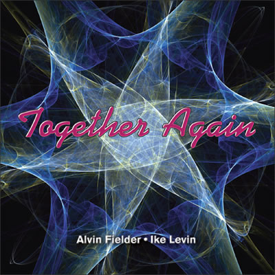 Together Again CD now available